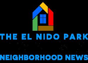 El-Nido-Park-localista-news
