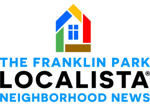 Franklin-Park-localista-news
