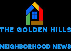 Golden-Hills-localista-news