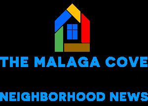 Malaga-Cove-localista-news