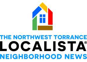 NORTHWEST-TORRANCE-localista-news