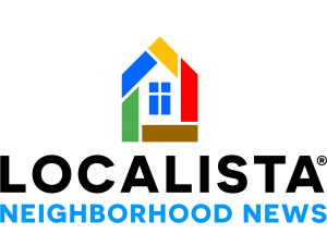 localista neighborhood news