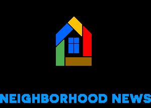 localista neighborhood news