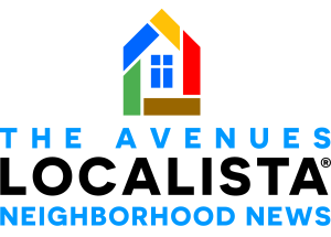 the-avenues-localista-news