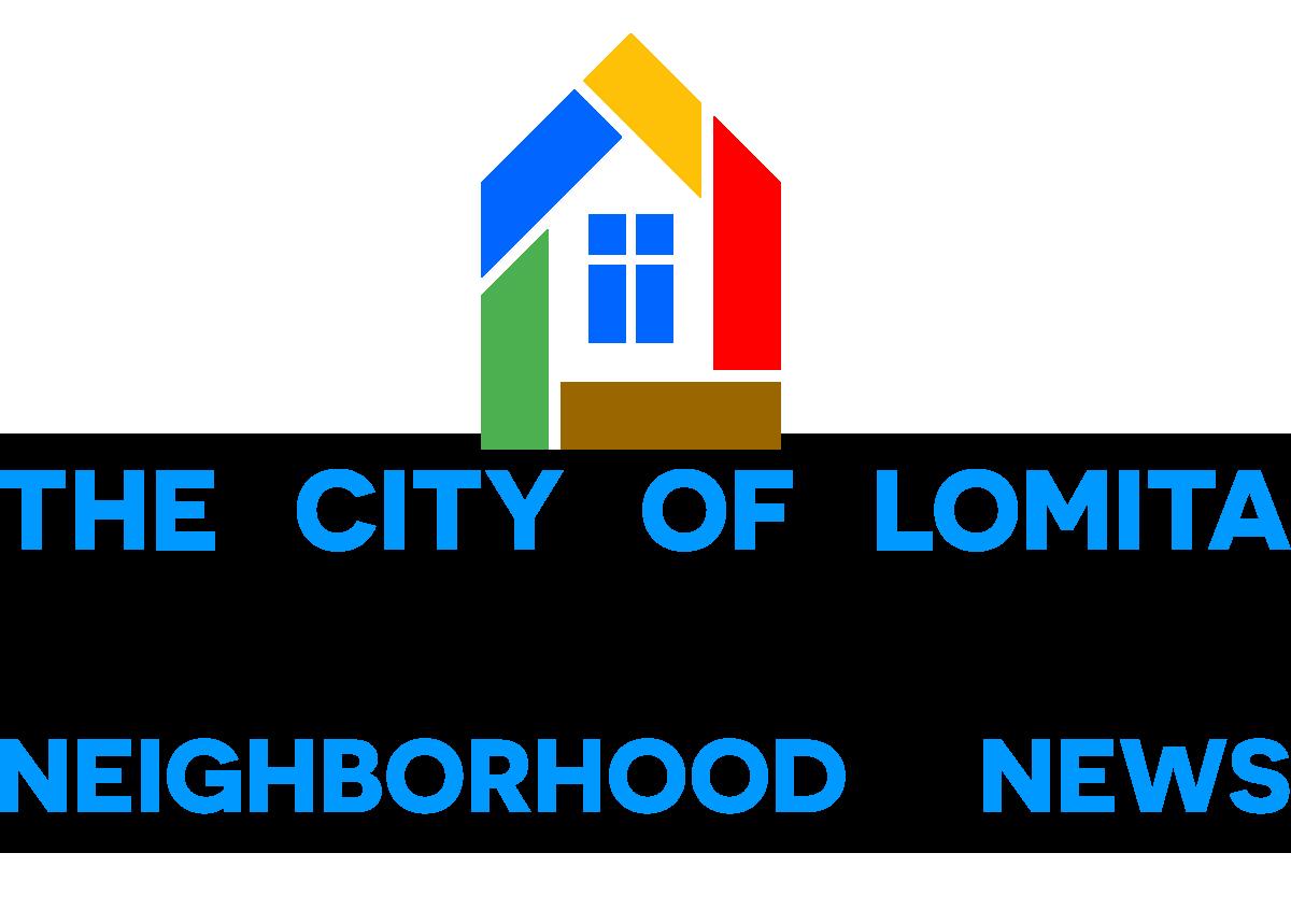 lomita-localista-news
